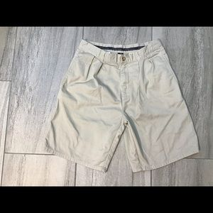 BOYS POLO RALPH LAUREN SHORTS SZ.18